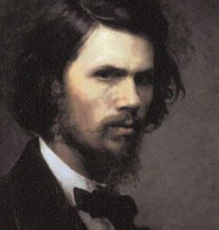 Fiodor-Dostoyevski-1821-1881