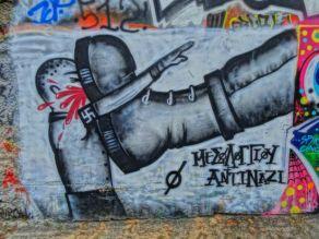grecia-fora-os-fascistas-ucranianos-de-atenas