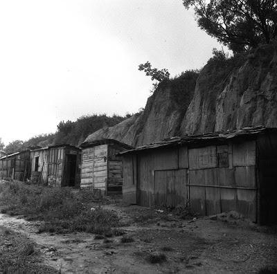 Pindura Saia 1965 Fonte APCBH-ASCOM